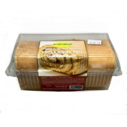 LARGE RIPPLE ROLL - RRP 3.99